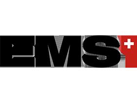 EMS SA Dental
