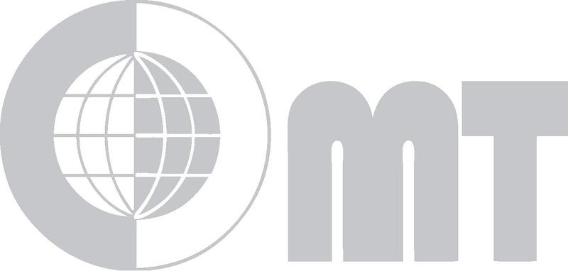 OMT интернет магазин