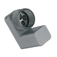 Базовый адаптер к аппарату Assistina 301